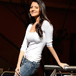 anushka-sharma-wallpapers-67.jpg