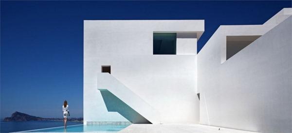 Casa-de-arquitectura-mnimalista