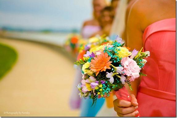 wedding-photographer-tips-3
