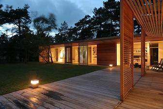 arquitectura-diseño