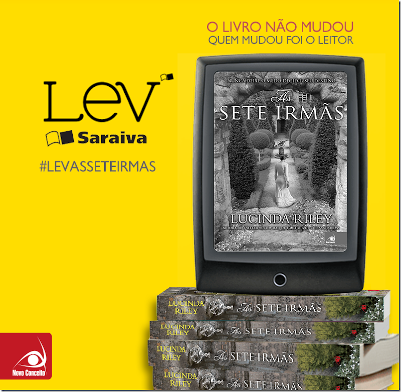 o_livro_nao_mudou_as_sete_irmas