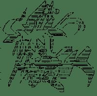 Fate Testarossa (Magical Girl Lyrical Nanoha)