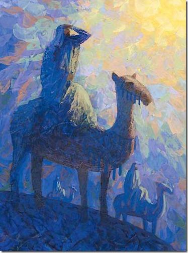 adoracion de los reyes magos (7)