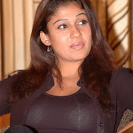 Nayanthara-Hot-Photos-4.jpg