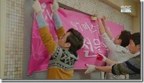 Miss.Korea.E07.mp4_000848086_thumb