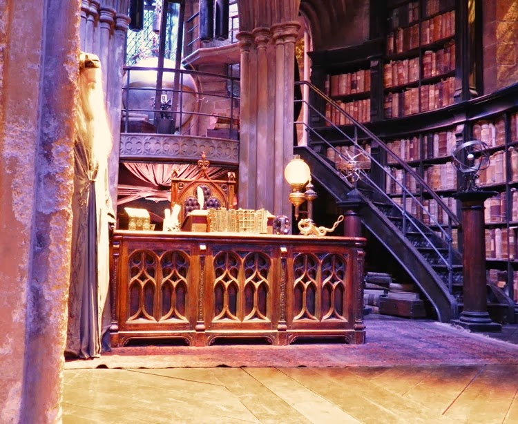 Dumbledores-Office-Harry-Po