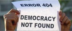 esm-dittatura