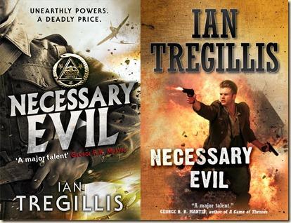 Tregillis-3-NecessaryEvil