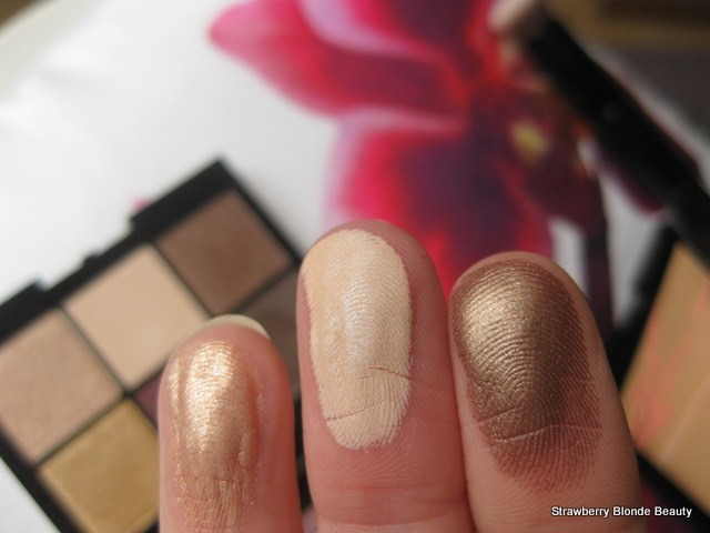 Kiko-Dark-Heroine-Lounge-Warm-Tones-eyeshadow-swatches (2)