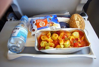 meal-plane