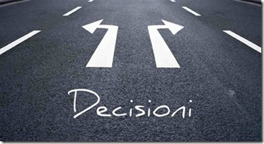 decisioni-qualità-vita