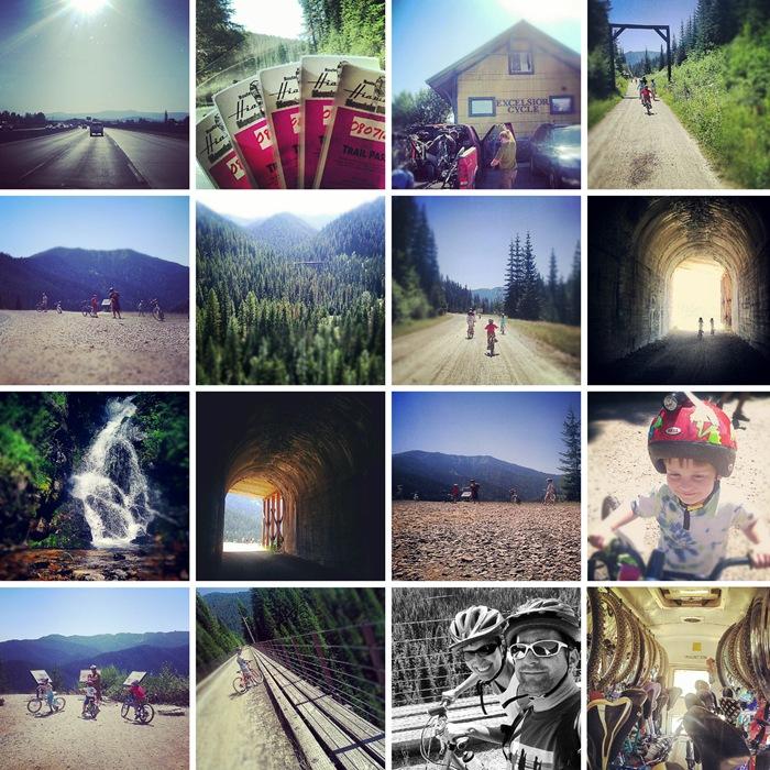 hiawatha trail instagram