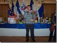 2008.10.05-007 Philippe vainqueur