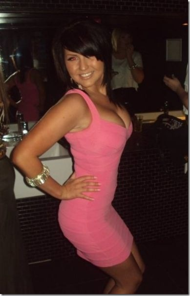 skintight-dresses-wowza-40