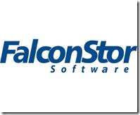52_FaloconStor_Free iSCSI SAN software
