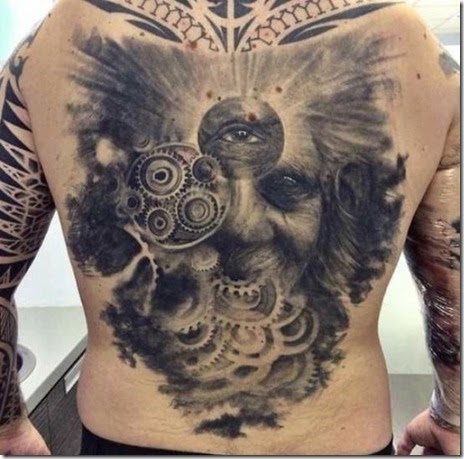 awesome-tattoos-018