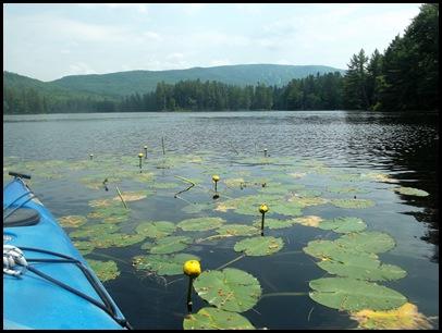Lowell Lake #2 011 (84)