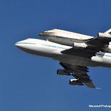 News_120921_ShuttleFlyOver_Sacramento