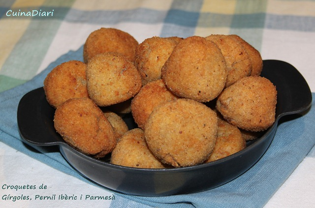 4-croquetes girgoles pernil parmesa-ppal-ETI
