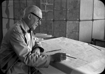 Le-Corbusier