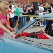 prom mock crash 017.JPG