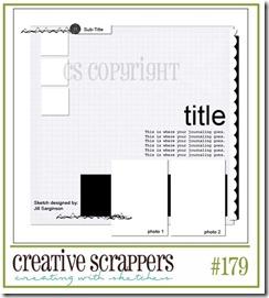 Creative_Scrappers_179