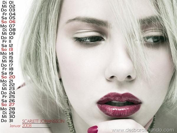 scarlett-johansson-linda-sensual-sexy-sexdutora-tits-boobs-boob-peitos-desbaratinando-sexta-proibida (376)