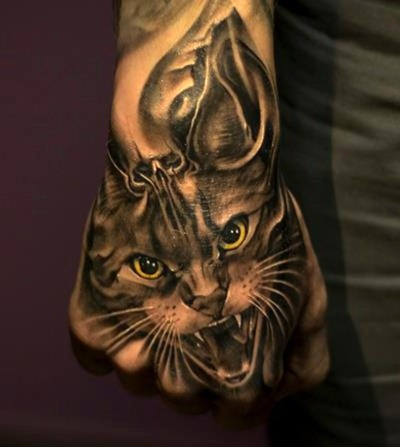 tattoos-by-victor-portugal-5