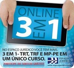 espao-3-em-1---SORTEIO571