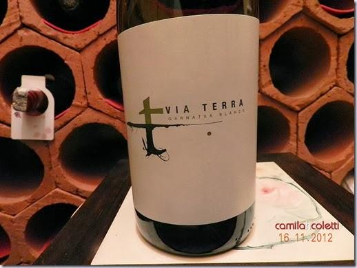 vinho-via-terra-vinho-e-delicias