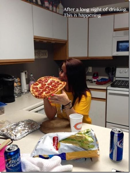 awesome-college-life-40