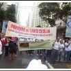 1-CaminhadapelaVida-7-2013.jpg