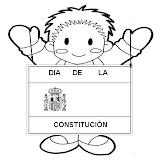 DÍA DE LA CONSTITUCIÓN 001.jpg