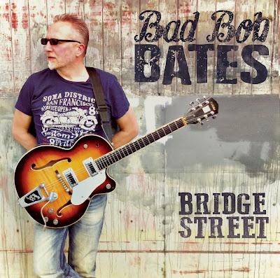 Bad Bob Bates CD.jpg