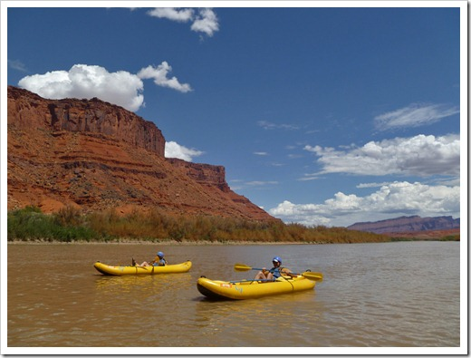 120806_Moab_Colorado_River_rafting_049