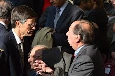 2012 09 19 POURNY Michel Invalides (94).JPG