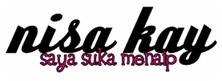 NEW sign NISA
