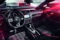 VW-Golf-GTI-Cabriolet-13