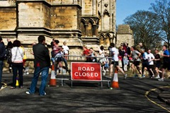 Lincoln-10K-2012-3