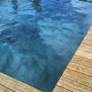 piscine bois modern pool 60.jpg