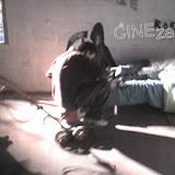 CINEzap_3072.JPG