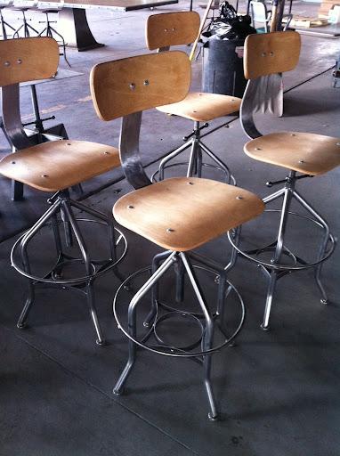 Polished Wright Chair.jpeg