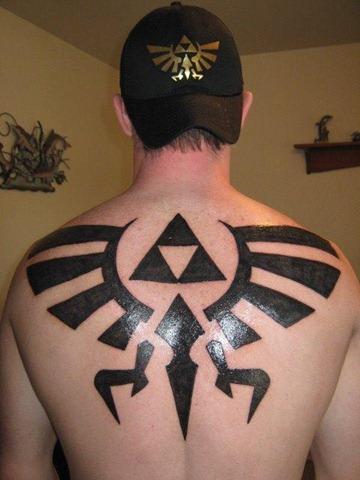Tatuagens-nerds-11