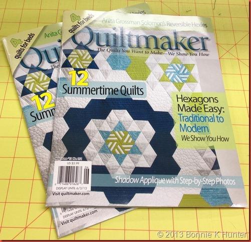 quiltmaker 010