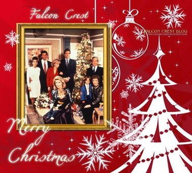 Merry_Christmas_Falcon Crest_2