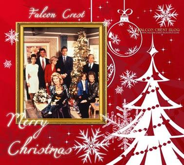 Merry_Christmas_Falcon Crest_2