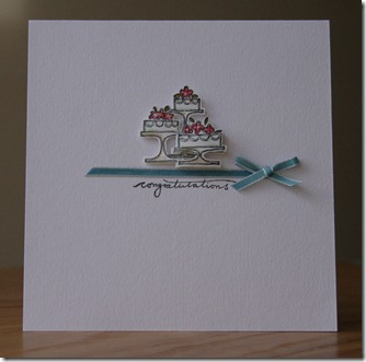 Wedding Card (2)