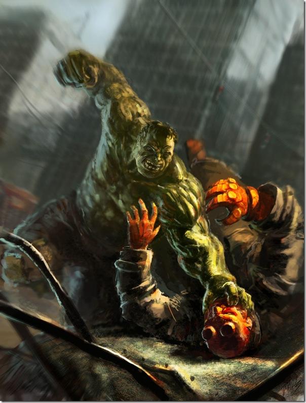 hulk (47)