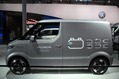 2013-Brussels-Auto-Show-218