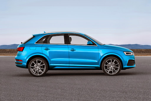 2015-Audi-Q3-07.jpg